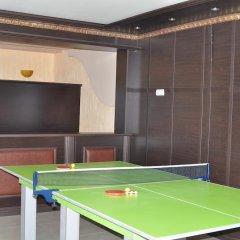 Mayisyan Kamurdj Hotel детские мероприятия фото 2