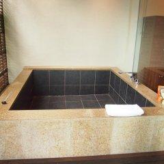 Sankara Hotel & Spa Yakushima 4* Люкс фото 2