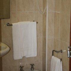 Hotel Afonso III 2* Номер категории Эконом с различными типами кроватей фото 7