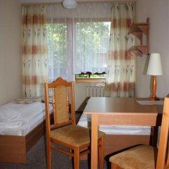 Отель Ośrodek Szpulki Закопане в номере фото 2