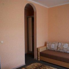 Гостиница Арго 2* Номер категории Эконом с двуспальной кроватью фото 4