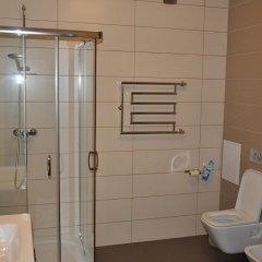 Гостиница Guest House DOM 15 3* Стандартный номер разные типы кроватей фото 8