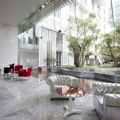 Отель Hua Chang Heritage Бангкок фото 13