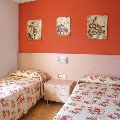 Отель Jardin del Mar II детские мероприятия фото 2
