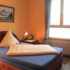 Hotel Adler 3* Стандартный номер с различными типами кроватей фото 5