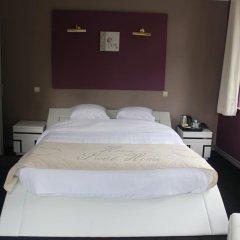 Story'Inn Hotel 3* Люкс фото 8