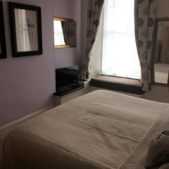 Отель Southbank TOWN HOUSE комната для гостей фото 4