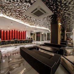 Premier Fort Club Hotel - Full Board интерьер отеля