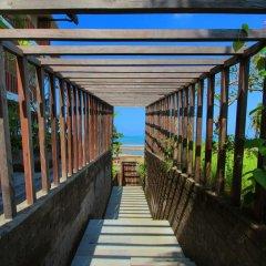 Отель THE HAVEN SUITES Bali Berawa фото 4