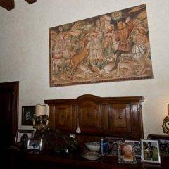 Отель Palazzo Altinate - Note di Piano Италия, Падуя - отзывы, цены и фото номеров - забронировать отель Palazzo Altinate - Note di Piano онлайн интерьер отеля фото 3