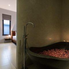 Отель Villa Red Samui Таиланд, Самуи - отзывы, цены и фото номеров - забронировать отель Villa Red Samui онлайн спа