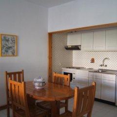 Almar Hotel Apartamento 3* Студия с различными типами кроватей фото 9