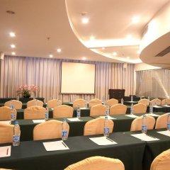Brawway Hotel Shanghai