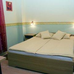 Arany Patkó Hotel & Restaurant комната для гостей фото 2