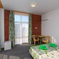Гостиница Фантазия комната для гостей фото 4