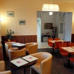 Отель Residence Vysta Чехия, Прага - 2 отзыва об отеле, цены и фото номеров - забронировать отель Residence Vysta онлайн гостиничный бар