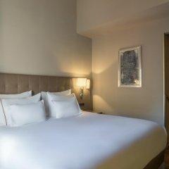 Hotel Santo Mauro, Autograph Collection 5* Люкс с различными типами кроватей фото 6