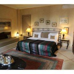 Отель La Maison de Tanger Марокко, Танжер - отзывы, цены и фото номеров - забронировать отель La Maison de Tanger онлайн комната для гостей фото 3