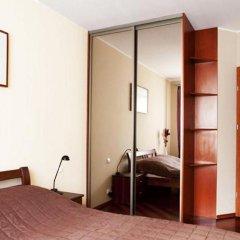 Отель Apartamenty Malta Польша, Познань - отзывы, цены и фото номеров - забронировать отель Apartamenty Malta онлайн удобства в номере фото 2