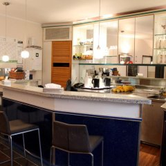 Отель Mauritius Hotel & Therme Германия, Кёльн - отзывы, цены и фото номеров - забронировать отель Mauritius Hotel & Therme онлайн в номере
