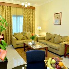 Legacy Hotel Apartments комната для гостей фото 3