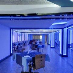 Отель Silver Sands Beach Resort Индия, Гоа - отзывы, цены и фото номеров - забронировать отель Silver Sands Beach Resort онлайн детские мероприятия