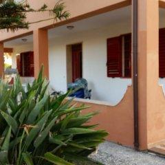 Отель Villa Arenella Аренелла фото 3