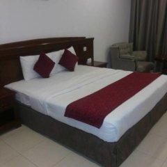 Moon Valley Hotel apartments 3* Студия с различными типами кроватей фото 20