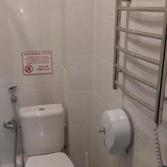 Гостиница Алпемо ванная фото 2