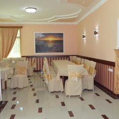 Отель Otevan интерьер отеля