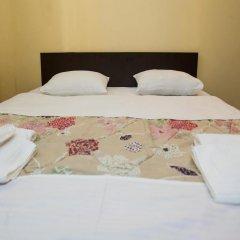Hotel 4You 3* Номер категории Эконом с различными типами кроватей фото 7