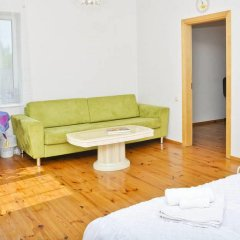 Отель Irena Family House комната для гостей фото 5
