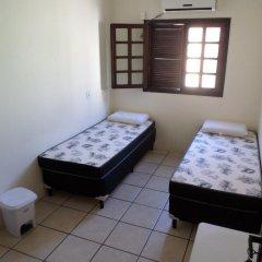Отель Pousada Toca do Coelho спа фото 2