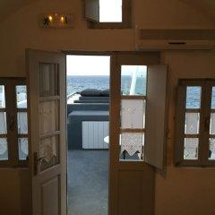 Отель Almyra Studios & Apartments Греция, Остров Санторини - отзывы, цены и фото номеров - забронировать отель Almyra Studios & Apartments онлайн комната для гостей фото 2