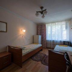 Гостиница Роза Ветров 2* Люкс с различными типами кроватей