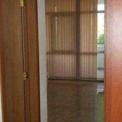 Апартаменты Gal Apartments In Elit 3 Apartcomplex удобства в номере