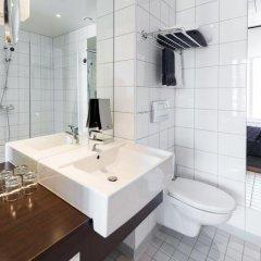 Отель Clarion Stockholm Стандартный номер фото 7