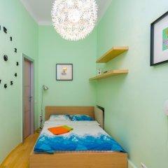 Апартаменты Four Squares Apartments on Tverskaya детские мероприятия