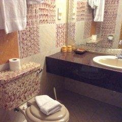Roman Boutique Hotel ванная фото 2
