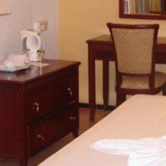 Отель Angels Resort Гоа удобства в номере фото 2