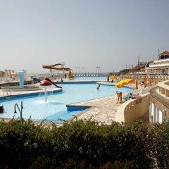 Отель Sintra Sol - Apartamentos Turisticos Студия разные типы кроватей фото 12