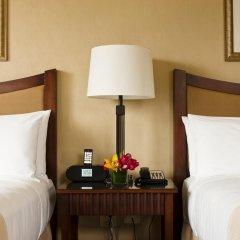 Отель Wyndham Grand Chicago Riverfront 4* Полулюкс с различными типами кроватей фото 2