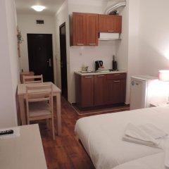 Апартаменты Gondola Apartments & Suites Студия Эконом фото 5