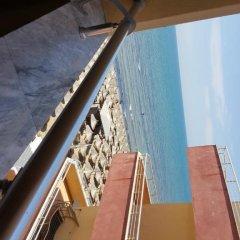 Hotel Suli Дуррес помещение для мероприятий
