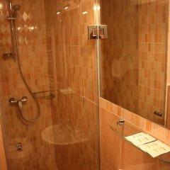 Отель Vivulskio Apartamentai 3* Стандартный номер фото 22