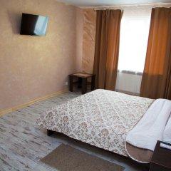 Гостиница Flat2Let комната для гостей фото 5