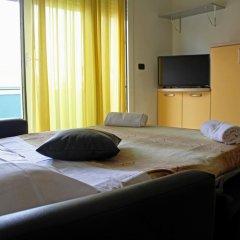 Отель Residence Beach Paradise 3* Апартаменты фото 9