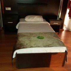 Pamuk City Hotel комната для гостей фото 2