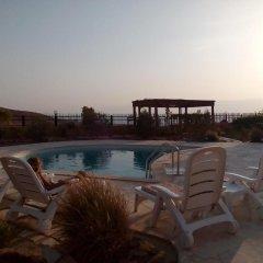 Отель Southern Star Club бассейн фото 3
