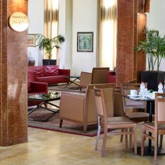 Jerusalem Gate Израиль, Иерусалим - 1 отзыв об отеле, цены и фото номеров - забронировать отель Jerusalem Gate онлайн интерьер отеля фото 2